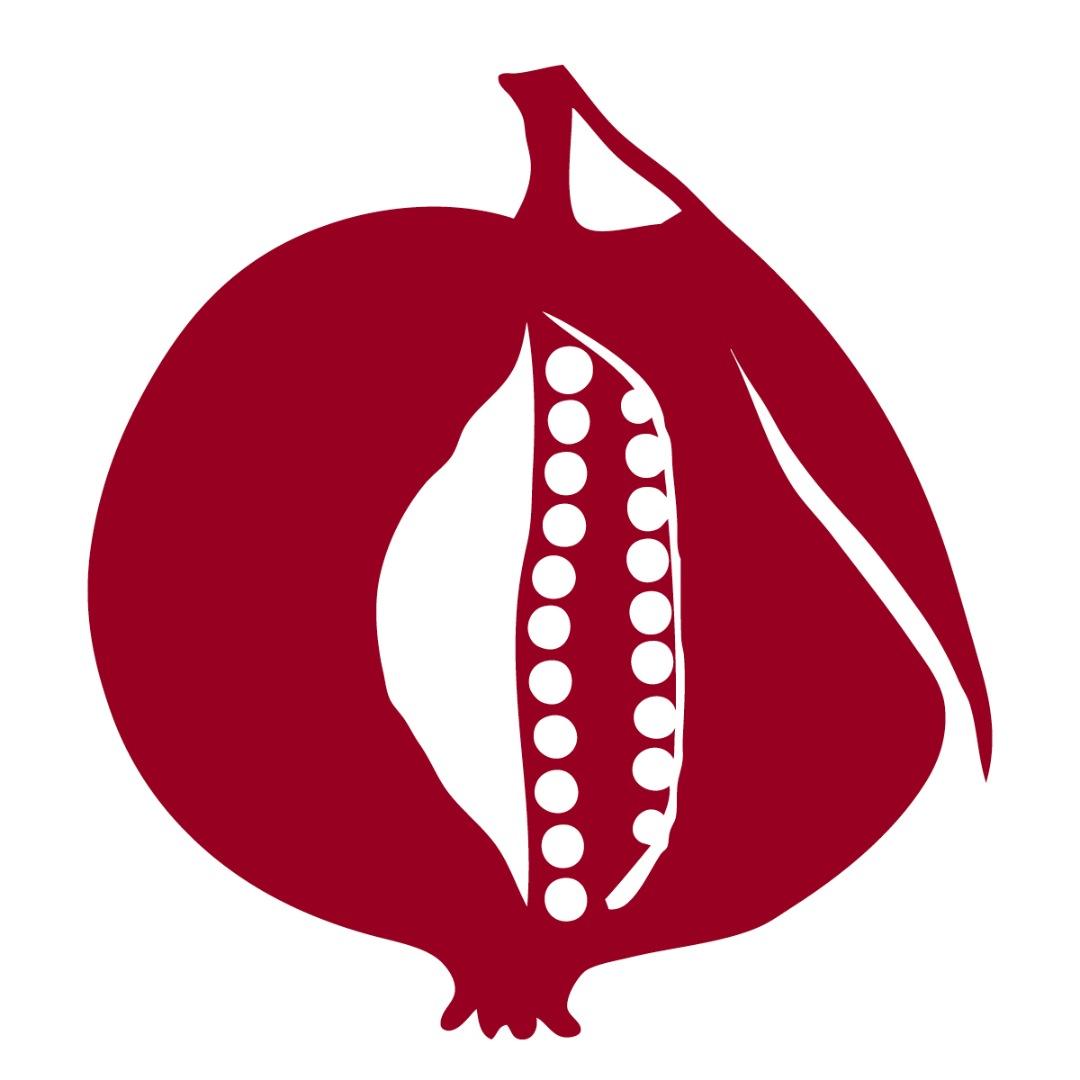 Pomegranate Society 1800 Jewish Federation Of Greater Charlotte