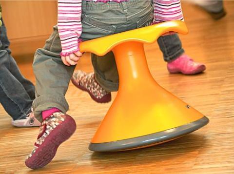 hokki-stool-12-inch-vs-america-3825-12.jpg