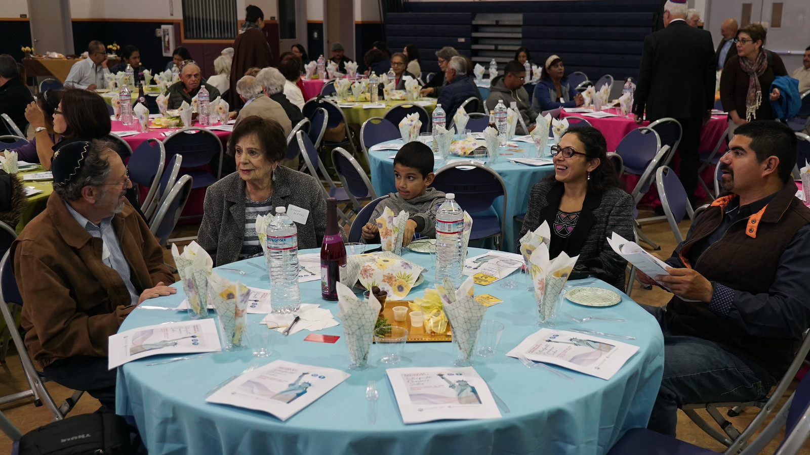 Interfaith Seder March 26, 2018-13-X3.jpg