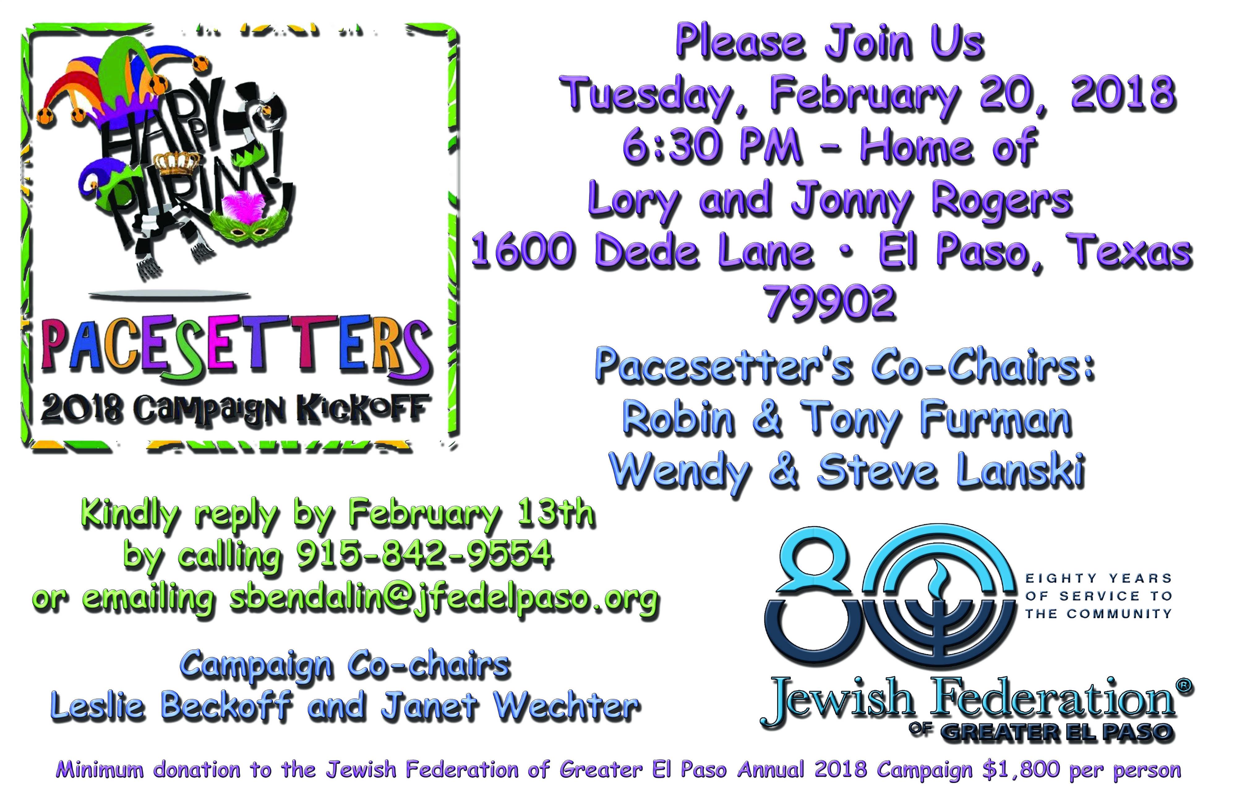 Pacesetter's invite 1P (002).jpg