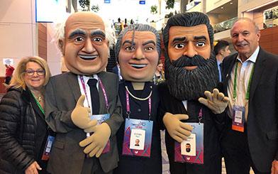 AIPAC-2019-3.jpg