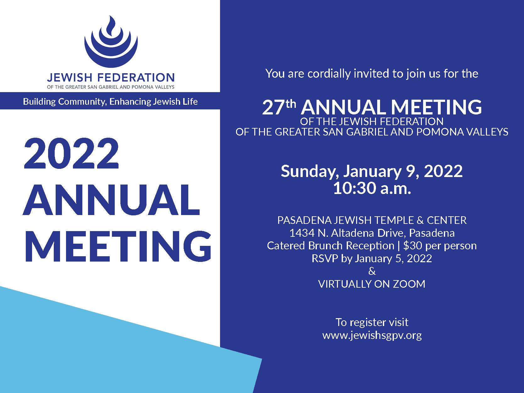 2022 Annual Meetingx.png