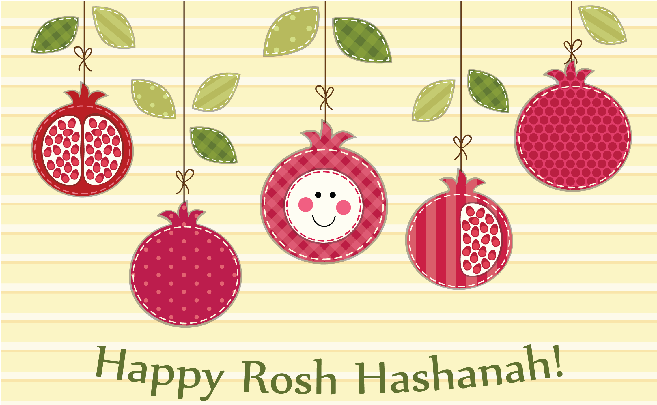 Turning The Holy Days Into Holidays Jewish Federation Of The