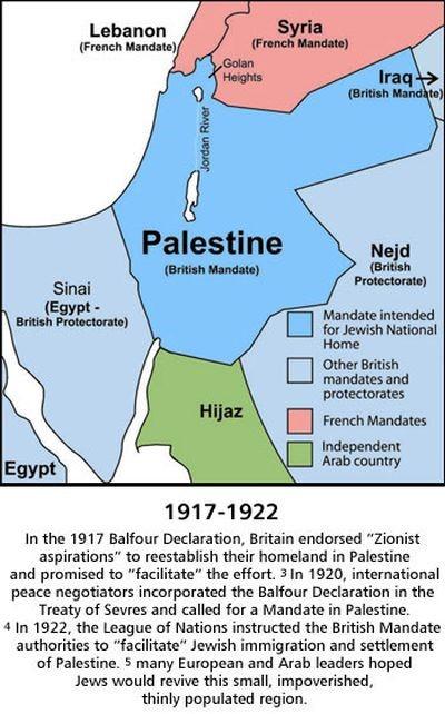 balfour-declaration-map