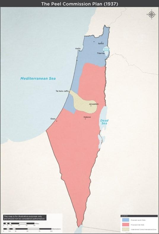 peel-commission-map