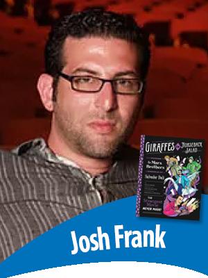 josh-frank