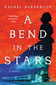 a-bend-in-the-stars