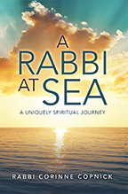 a-rabbi-at-sea
