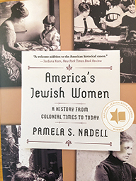 americas-jewish-women