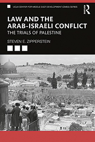 law-and-the-arab-israeli-conflict