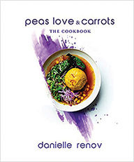 peas-love-and-carrots