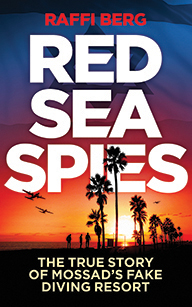 red-sea-spies