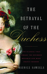 the-betrayal-of-the-duchess
