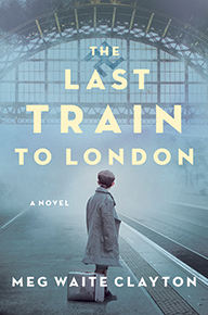 the-last-train-to-london