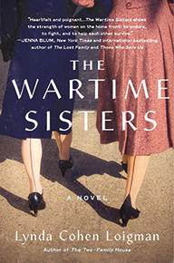 the-wartime-sisters