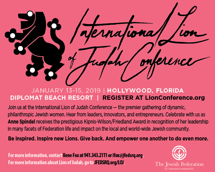 2018-LOJ-Conference-ad_1.jpg