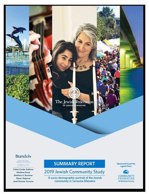 sarasota-manatee-jewish-community-study-summery-report