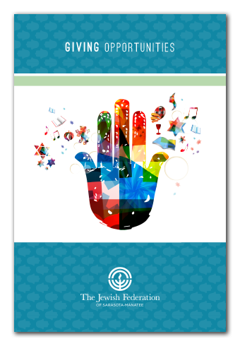 2020-individual-giving-opportunities-brochure_click-here
