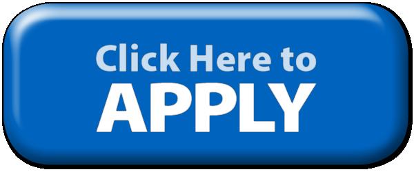 religious-school-scholarship-apply-button