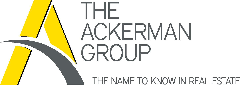 the-ackerman-group-logo