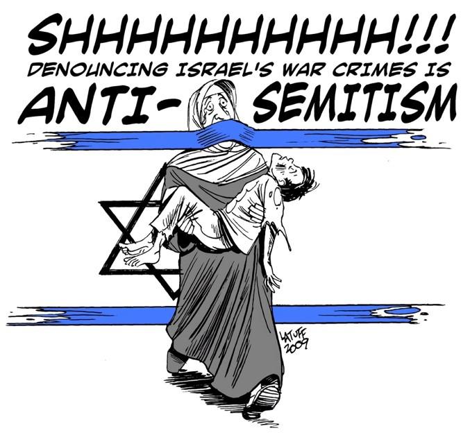 An-antisemitic-cartoon