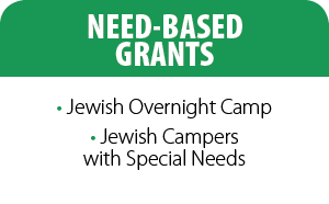 Camp Grants Need-Based TAB graphic_1.png