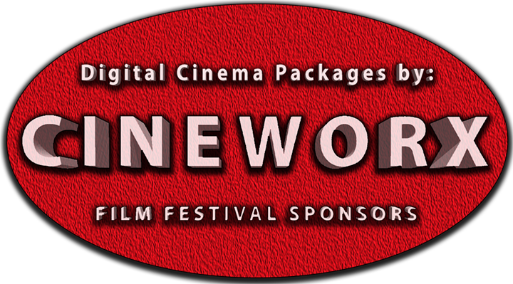 cineworx-video-production