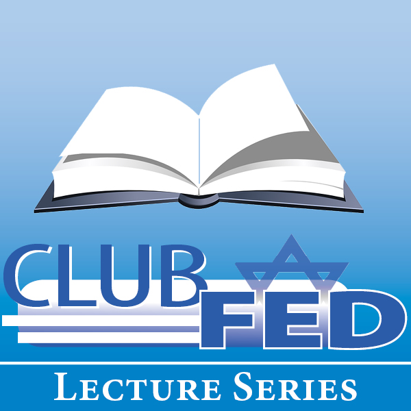 club-fed-lecture-series-icon