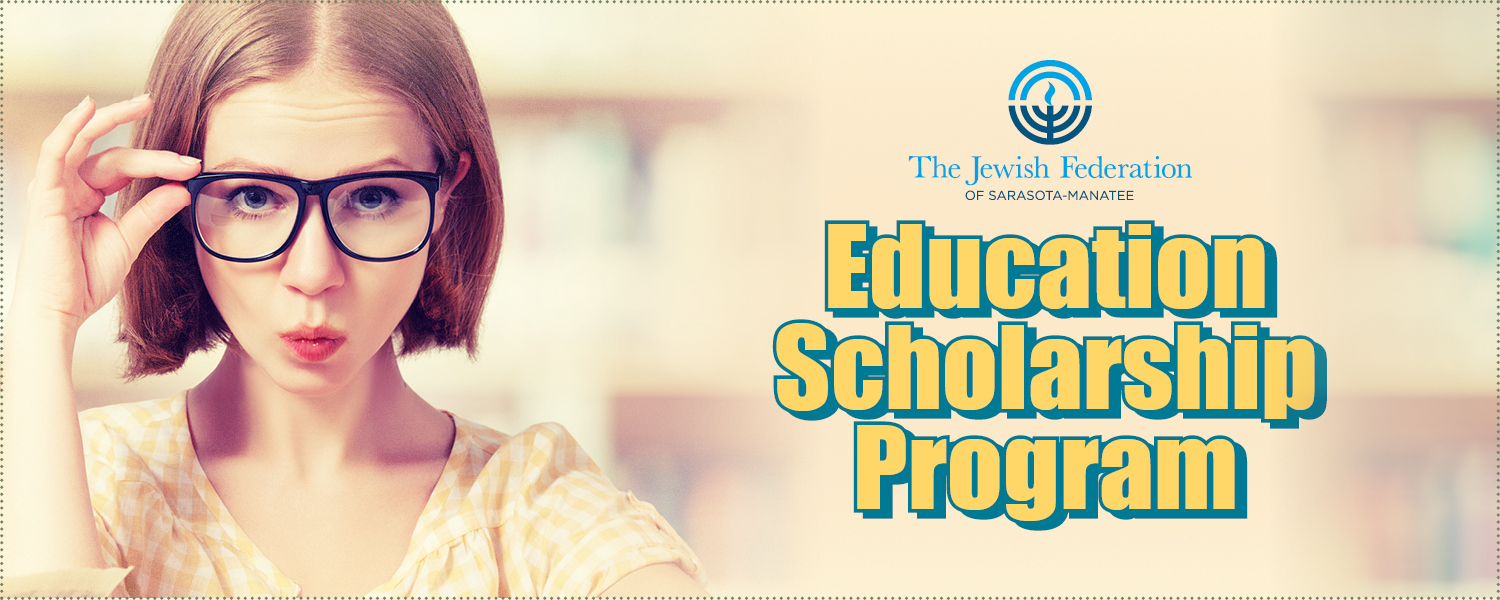 Education Scholarships Header Graphic_1.png
