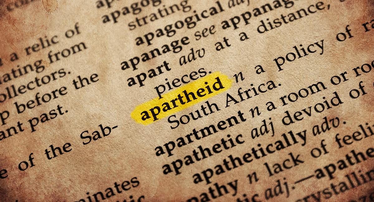 FPO Apartheid graphic_adobe889418541.jpeg