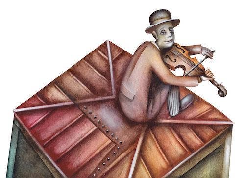 fiddler-graphic