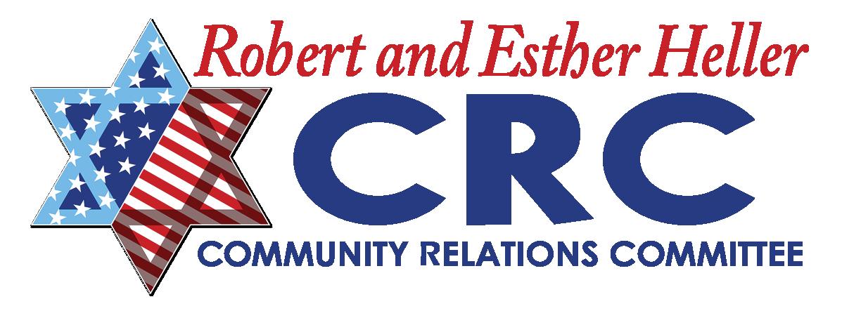 heller-crc-logo
