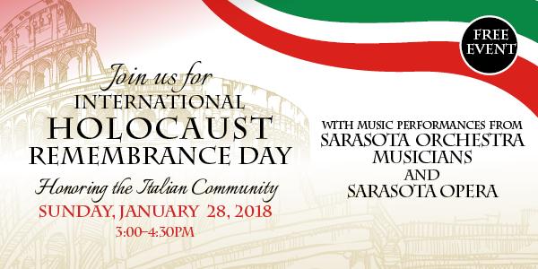International Holocaust Remembrance Day1(1).jpg