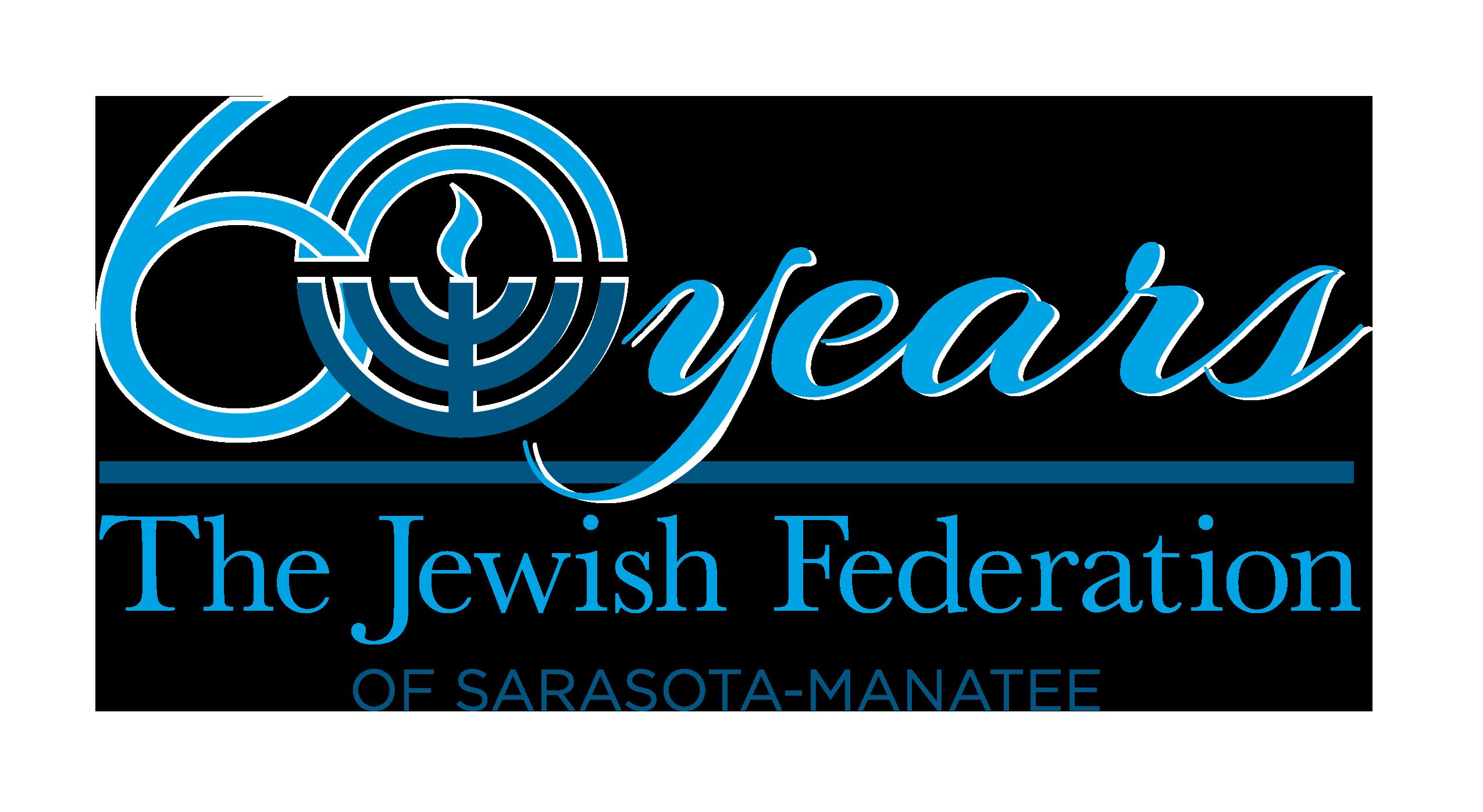 JFSM 60 years logo.png