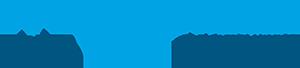 jfedsrq-logo