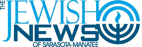 Jewish News LOGO1.png