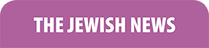 click-here-to-advertise-in-the-jewish-news