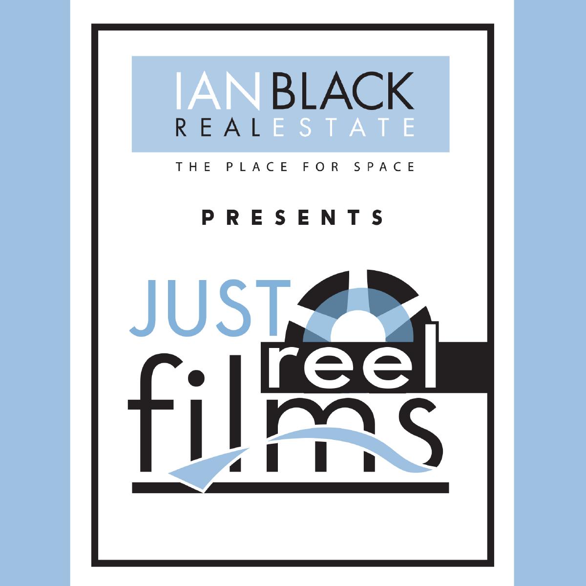 JUST-REEL-FILMS-LOGO