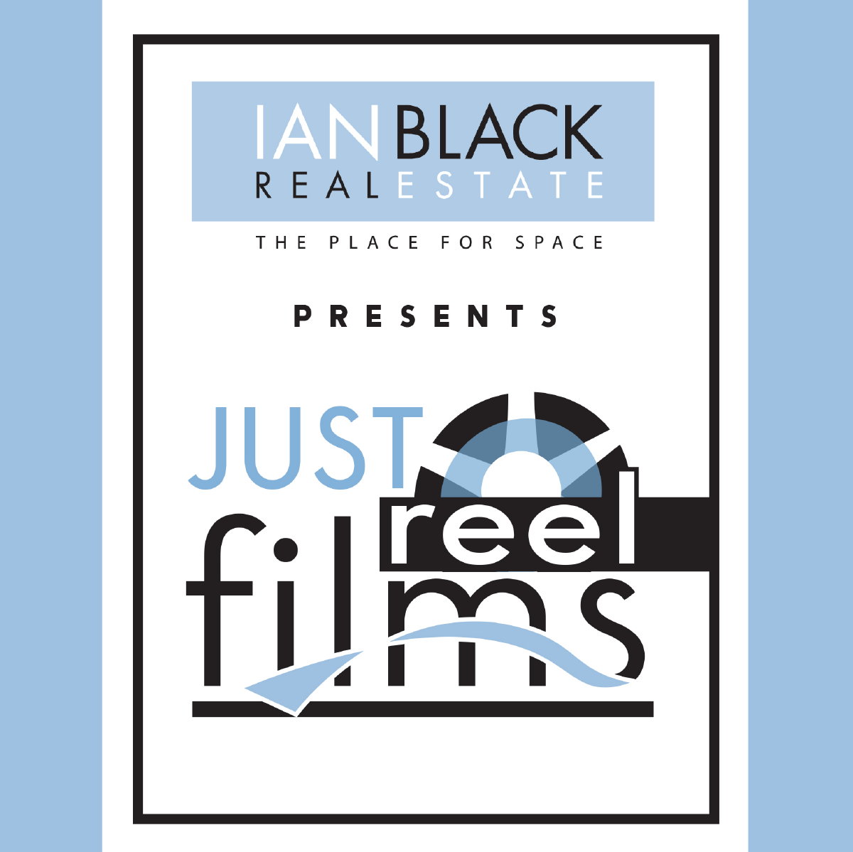 JUST-REEL-FILMS-LOGO