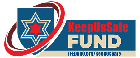 keep-us-safe-fund-logo