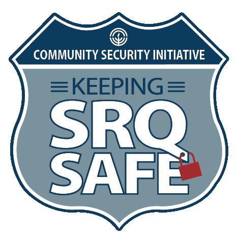 srq-safe-logo