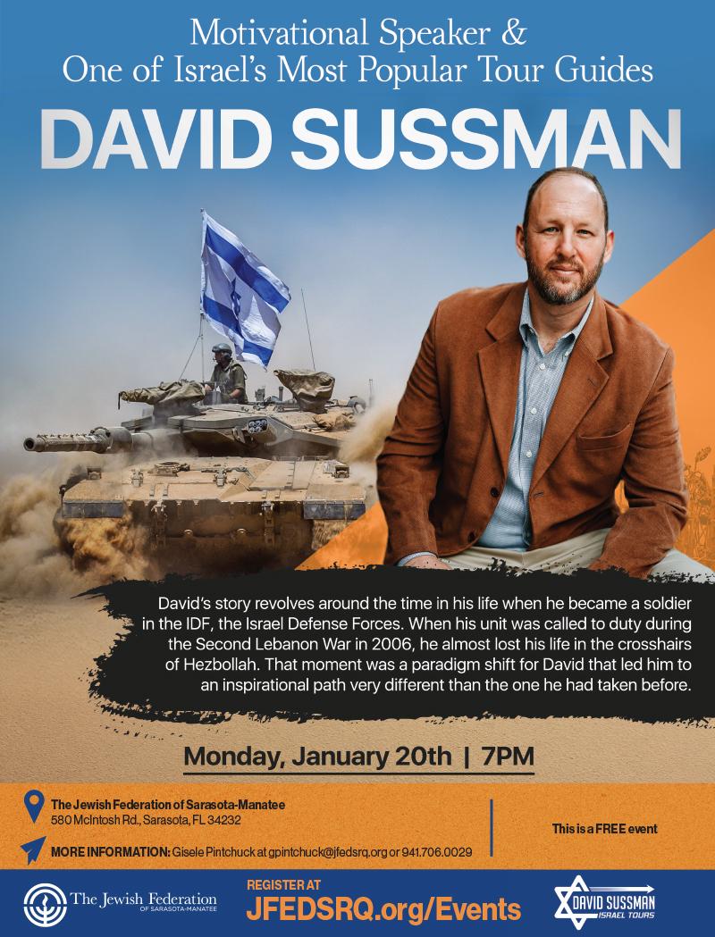 motivational-speaker-david-sussman-comes-to-sarasota-january-2020