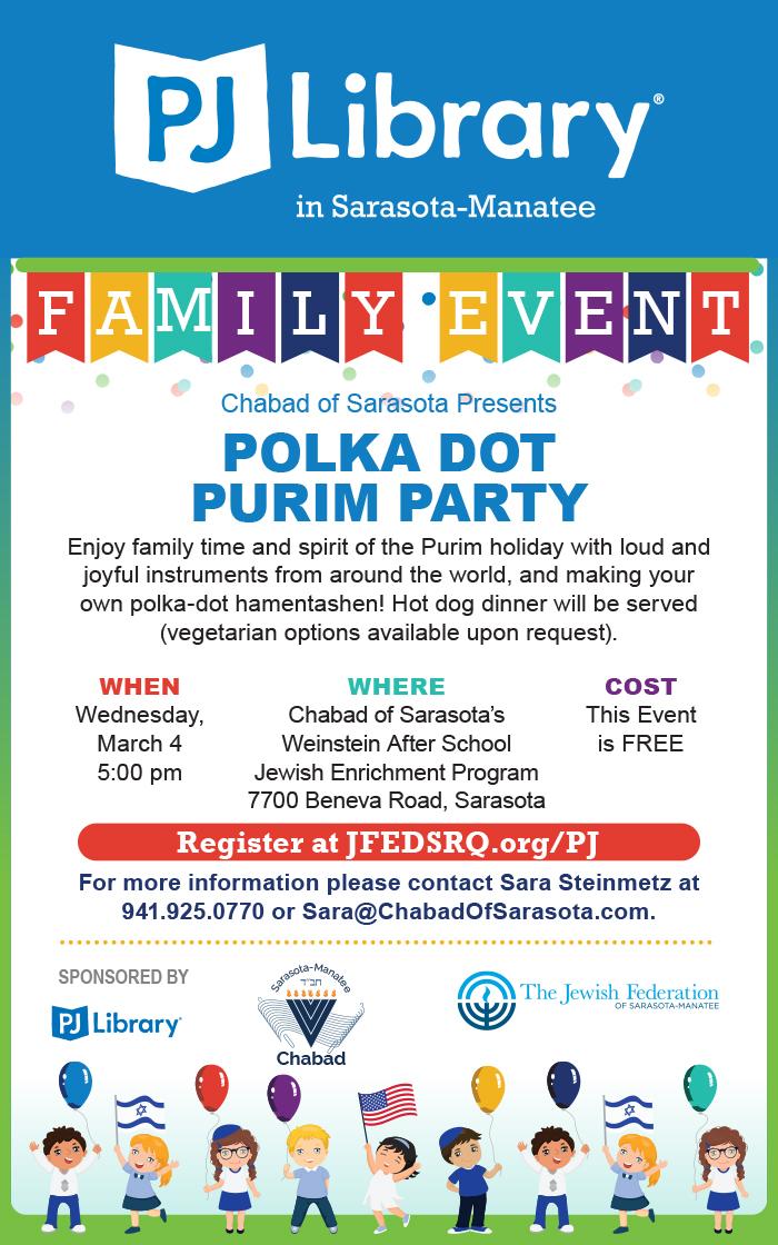 pj-library-purim-event-ad