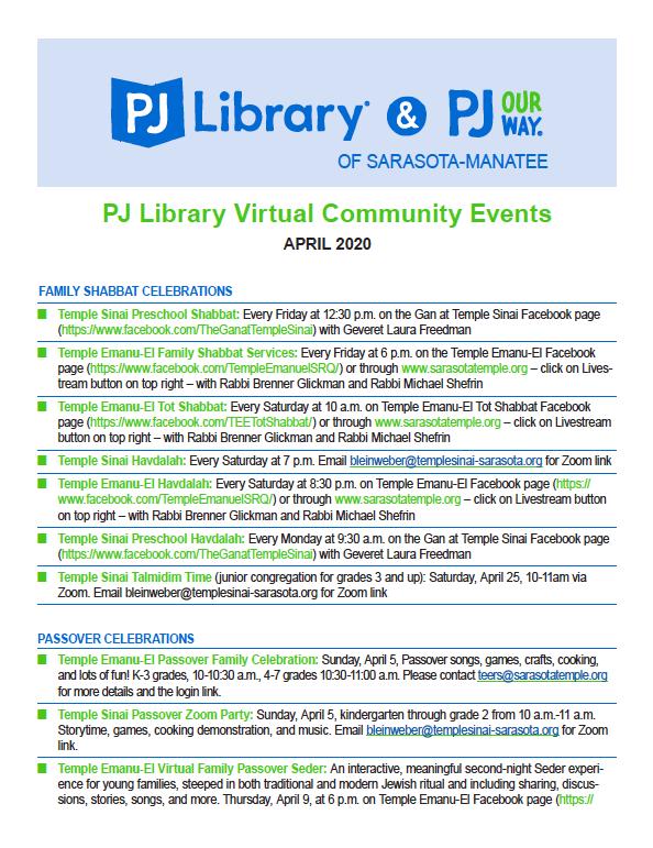 april-community-virtual-events