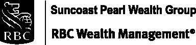 rbc-wealth-management-logo
