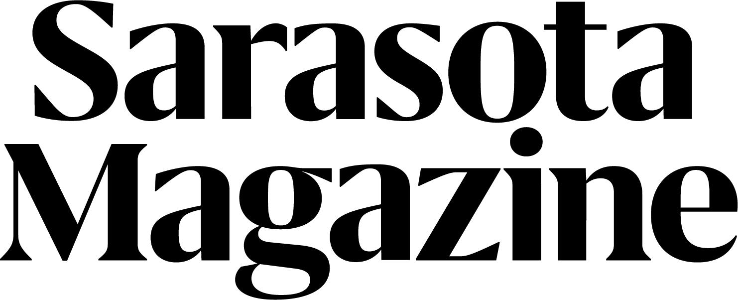 sarasota-magazine-logo