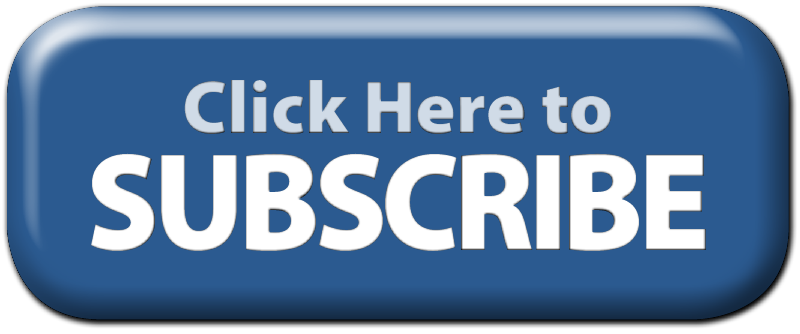 click-here-to-subscribe-to-the-jewish-news