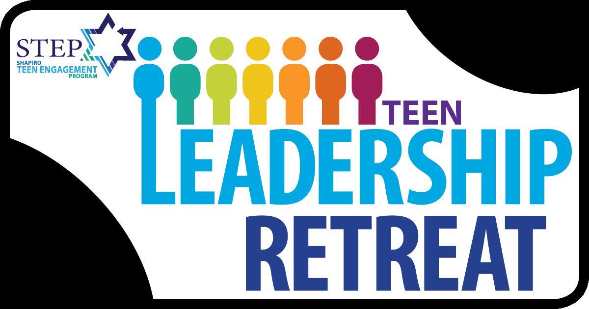 STEP Leadership Retreat | The Jewish Federation of Sarasota