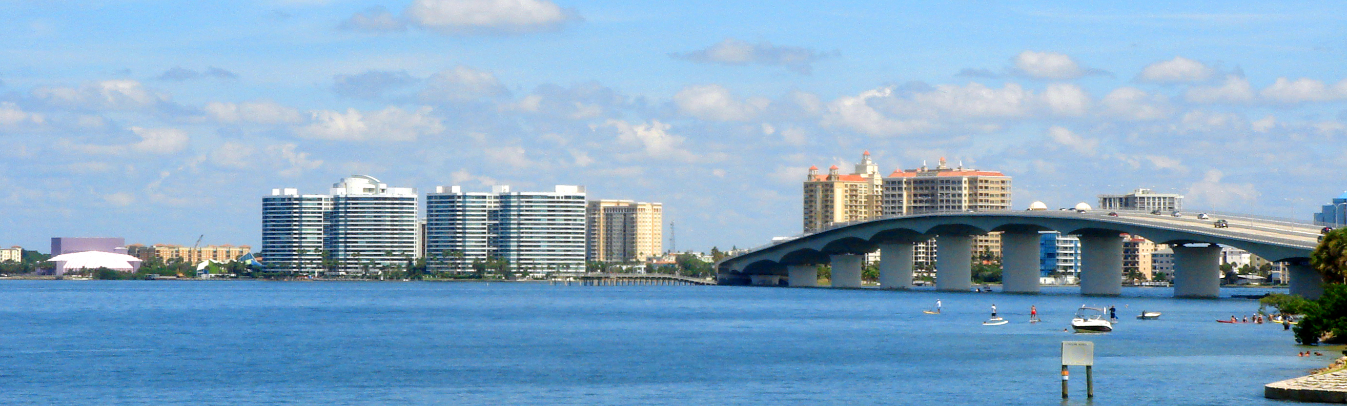 Sarasota Skyline_1.jpg
