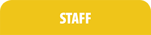 federation-staff